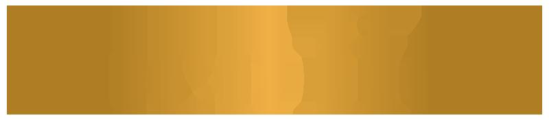 CocoFico_logo-4